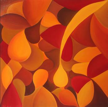 0015 Herbstlicht